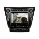 Android Car Multimedia System GPS Navigation (China)