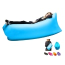 Inflatable Lounger (Hong Kong)