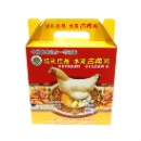 Chicken (China)