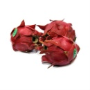 Dragon Fruit (China)