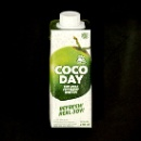 Coconut Water (Indonesia)