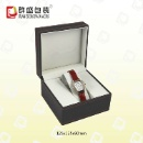 PU Watch Box (Mainland China)