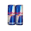 Red Bull Energy Drink (Thailand)