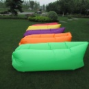 Potable Inflatable Sofa Chair (China)