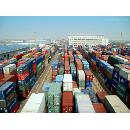 Container Loading Supervision (Mainland China)