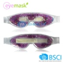 Cool Eye Mask (China)