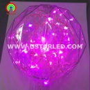 G150D Starry Decorative LED Bulb (China)