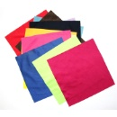 Microfiber Cleaning Cloth (China)