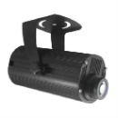 0-12m Projection Distance LED GOBO Projector (China)