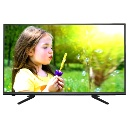 55 Inch DLED TV (China)