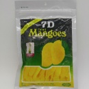 7D Dried Mangoes (Hong Kong)