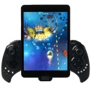 """IPEGA PG-9023 Wireless Game Controller for 5""""""""-10"""""""" Phone Tablet (China)"""