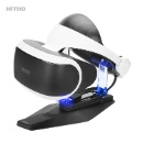 Stand & Cable Management for PS VR (Hong Kong)