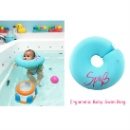 Spab Baby Ergonomic Swim Ring (Hong Kong)