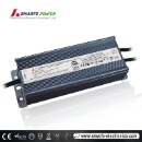 IP67 Waterproof Constant Voltage Dimming LED Driver (China)