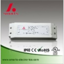 3 Years Warranty IP20 24v 45w DALI Dimmable LED Driver (Mainland China)