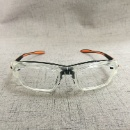 Safety Glasses (China)