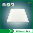 LED Panel Light 600 x 600mm 36W (China)