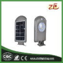 3W Integrated Solar LED Wall Light (Mainland China)
