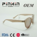 Wholesale Custom High Quality Lasered Logo Polarized Sunglasses (China)