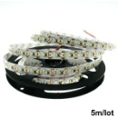 LED Strip For Good Quality (Mainland China)