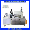 Automatic Silicone Sealant Sausage Filling Machine (Mainland China)