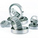 Taper Roller Bearings Set (Mainland China)