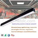 Surface Linear Light (Hong Kong)