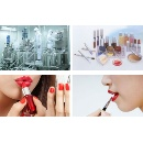Product development, OEM, ODM of cosmetic (Hong Kong)