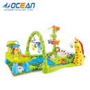 Baby Play Mat (China)