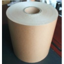 Electrolytic Capacitor Paper (China)
