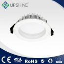 SMD Dimmable LED Downlight (Mainland China)