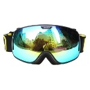 Exchangeable Lens Ski Goggle (Mainland China)