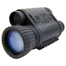 Long View Abjective Lens Digital Telescope Thermal Night Vision (China)
