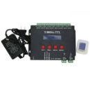 T-8000A SD 8192 pixels LED controller (China)