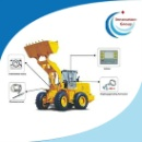 Weighing System for Loader (China)