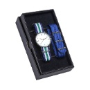 Wristwatch Gift Set (Hong Kong)
