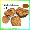 Rhubarb Root Extract (Hong Kong)