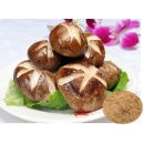 Extrato do cogumelo de shiitake (kong do hong)