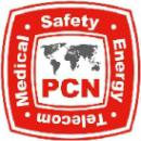 Global Product Certification (Korea, Republic Of)