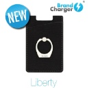 BrandCharger -- Celular Suporte   Liberty (kong do hong)