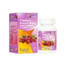 Bio-home Cranberry Extract 250mg (Hong Kong)