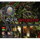 Outdoor Laser Light (Taiwan)