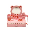 Beauty Dresser Toy (Mainland China)