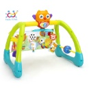 Baby Play Gym (China)