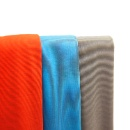 Outdoor Wear Fabric (Mainland China)