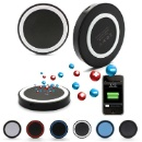 Q5 Qi Protable Mobile Phone Use Wireless Charger PM-C003 (China)
