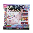 Girl Bracelet Playset (Hong Kong)