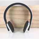 Stereo Bluetooth Headset (Hong Kong)