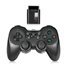 PS2/PS3/PC Game Controller (China)